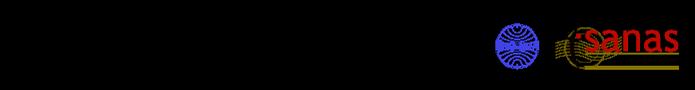 Letaba Lab Logo